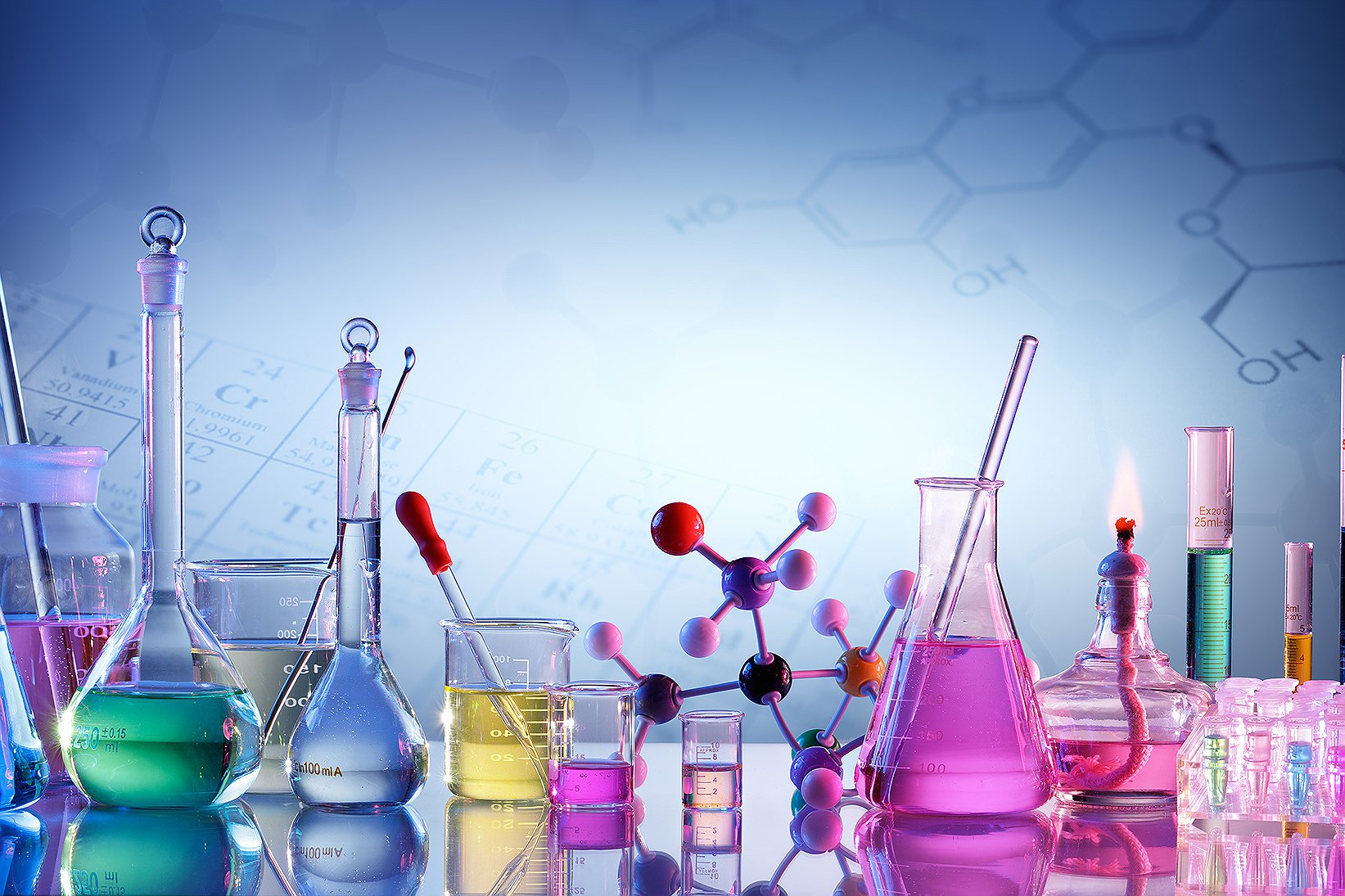 REGISTRATION EVALUATION AUTHORISATION OF CHEMICALS